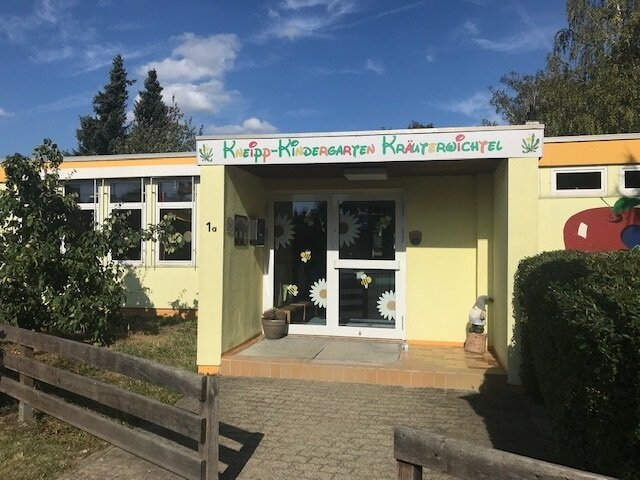 Foto_Kindergarten