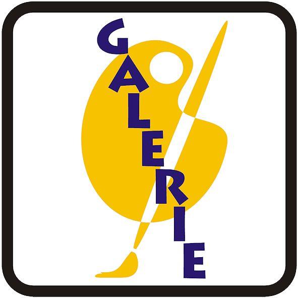 Atelier Glöde - Kunst- und Historienmalerei