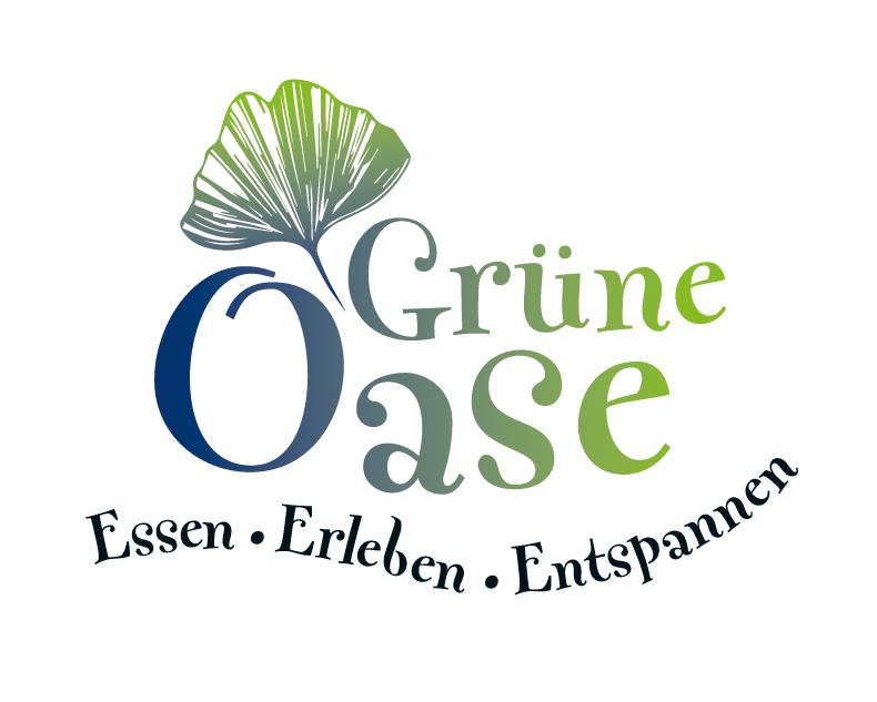 """Erlebnisgastronomie """"An der grünen Oase"""" Jabel"""