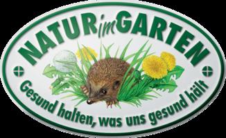 Aktion Natur im Garten in Niederösterreich