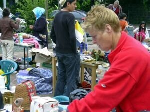 Flohmarkt_2007bis09-07_20_12_bearbeitet-1-586c4a0f