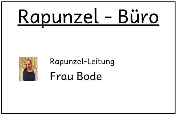 Bode_B_ro