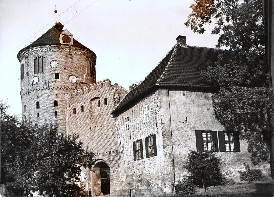 D_1_1a_Eschenburg_4