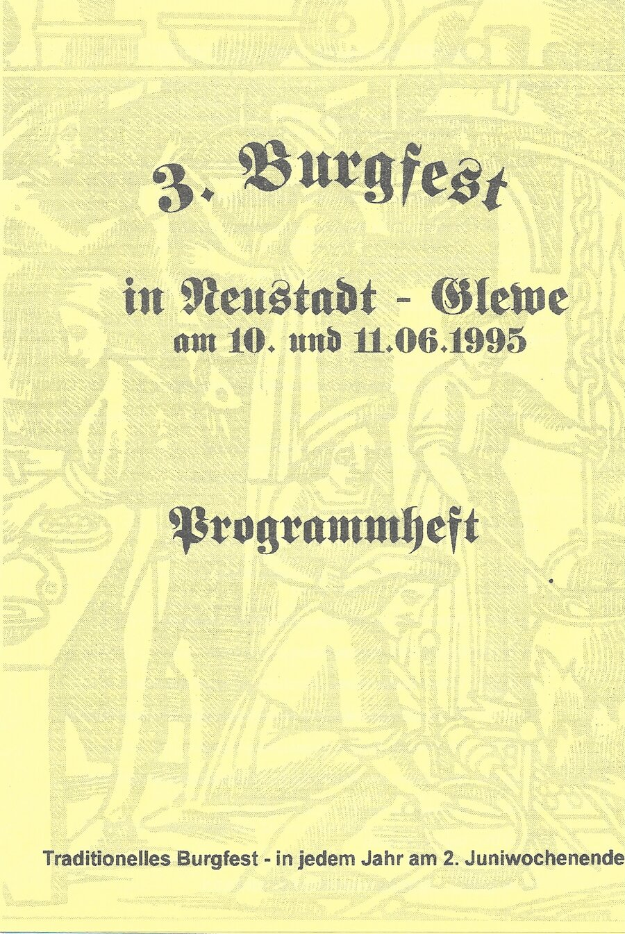 Programmheft-3