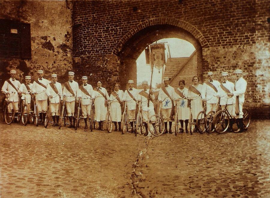 H_1_1a_Radfahrerv._G_str._1895