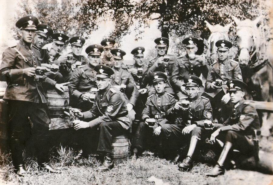 Gruppe_1938a