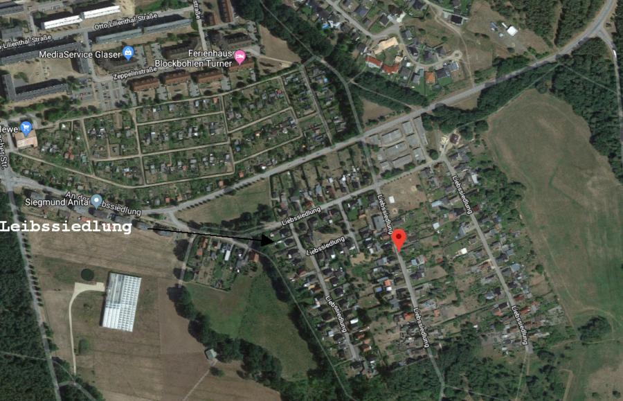 Luftbild-Liebssiedlung_mit_Beschriftung