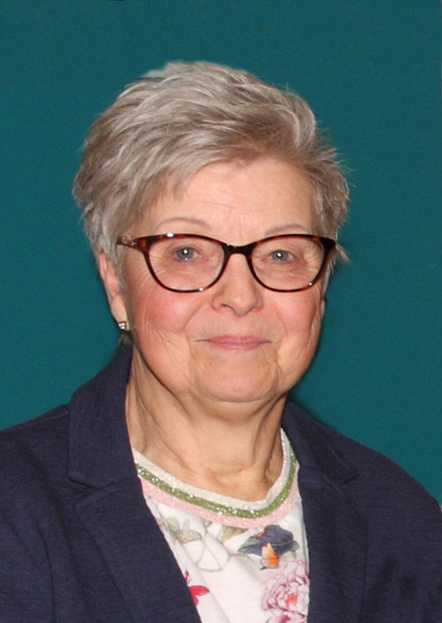 2._Vereinvorsitzende_Christa_Junker