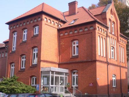 Beratungszentrum