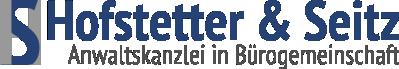 logo-hofstetter-seitz-bold-m