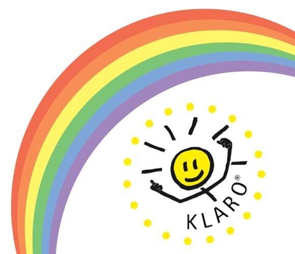 KLARO-Regenbogen_Pastell