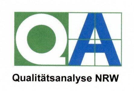 qa_nrw_logo