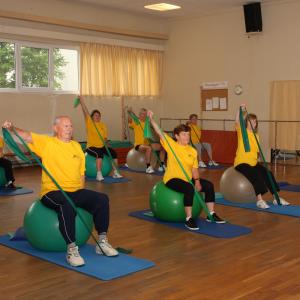 asl-aktive-senioren-leipzig-sport-praeventionssport-wirbels_ulengymnastik-gruppe-300x300