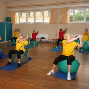 asl-aktive-senioren-leipzig-sport-praeventionssport-wirbels_ulengymnastik-300x300