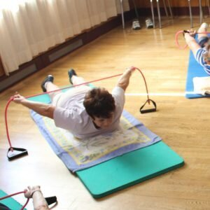 asl-aktive-senioren-leipzig-sport-praeventionssport-osteoporosegymnastik-3-300x300