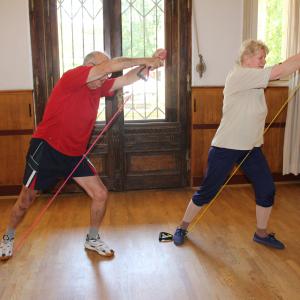 asl-aktive-senioren-leipzig-sport-praeventionssport-fitnessgymnastik-300x300