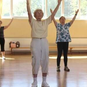 asl-aktive-senioren-leipzig-sport-praeventionssport-qigong-300x300