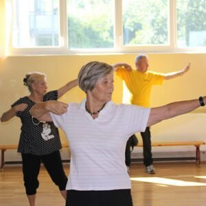 asl-aktive-senioren-leipzig-sport-praeventionssport-qigong-gruppe-300x300