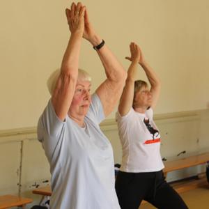 asl-aktive-senioren-leipzig-sport-praeventionssport-yoga-300x300