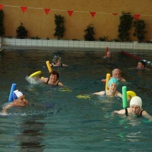 asl-aktive-senioren-leipzig-sport-auqatraining-schwimmen-300x300