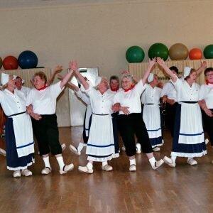 asl-aktive-senioren-leipzig-kultur-tanz-folklore-gruppe-300x300