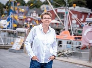 Petra Staehler