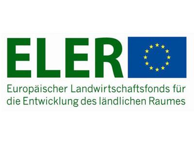 Logo-ELER
