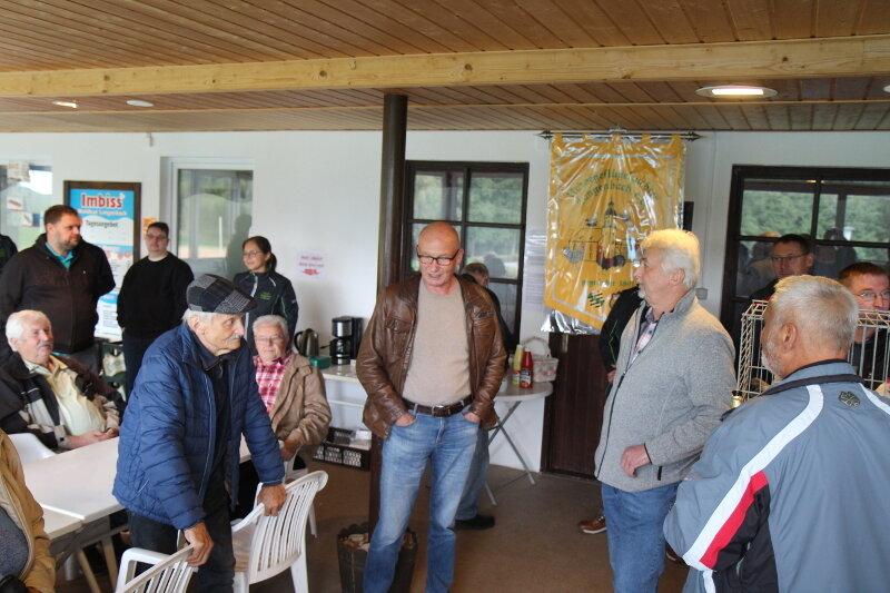 Langensweisbach_2019-4