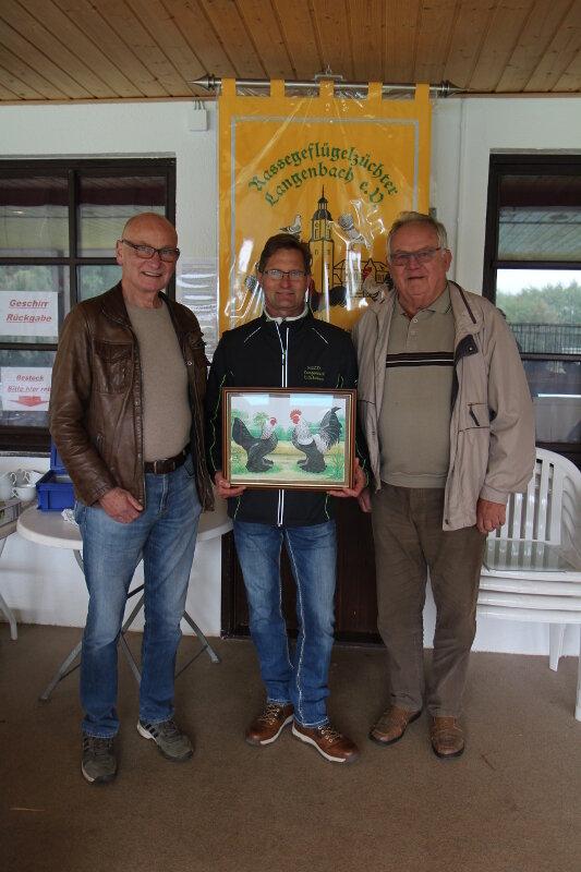 Langensweisbach_2019-5