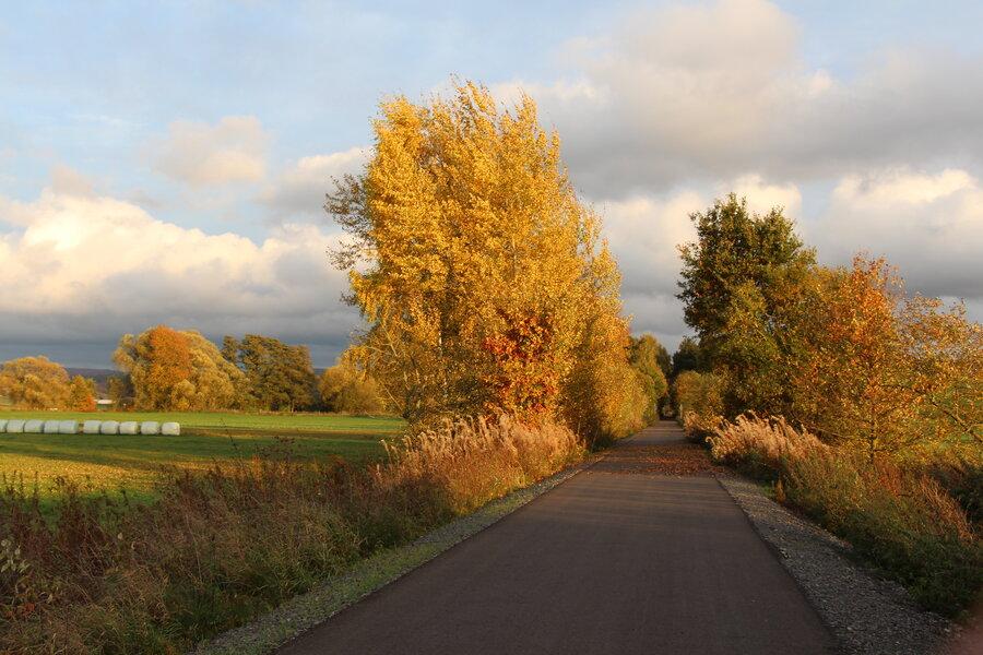FotoJB -Herbststimmung-
