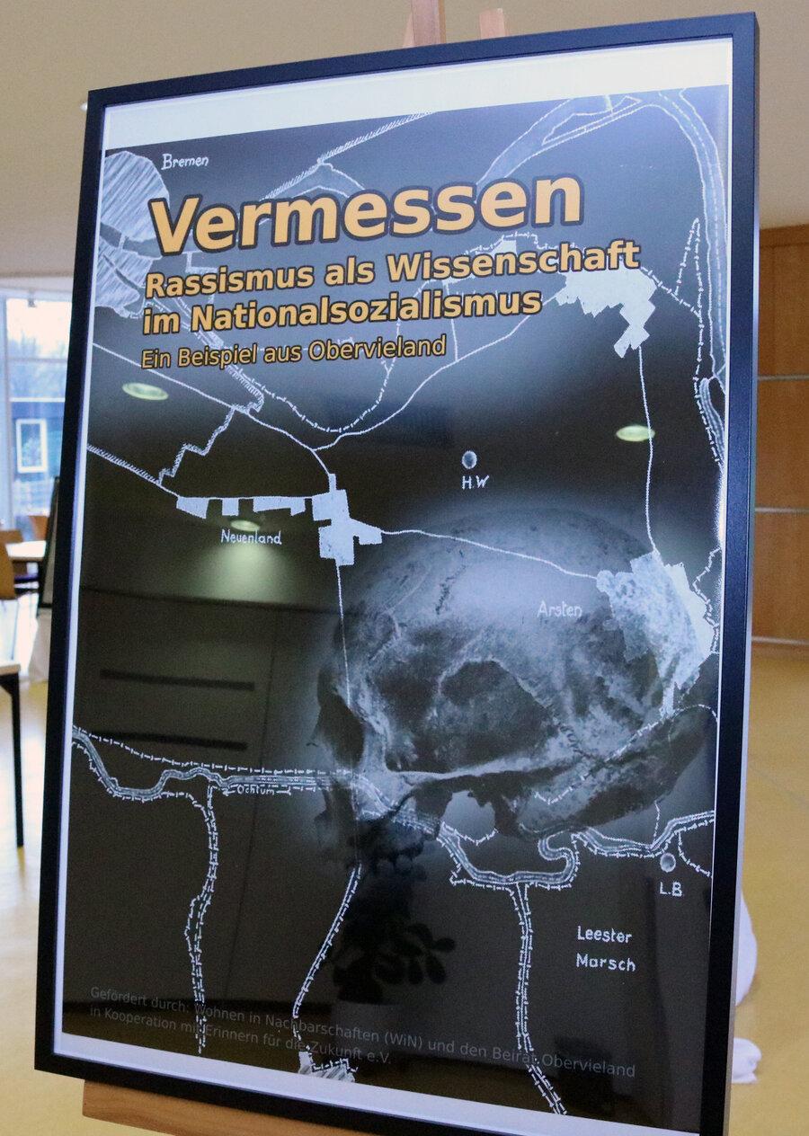 Ausstellung_Vermessen