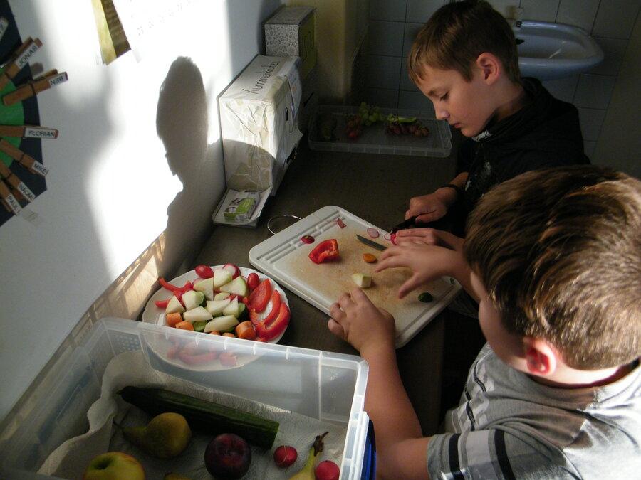 Obst_Gemüse_kiste