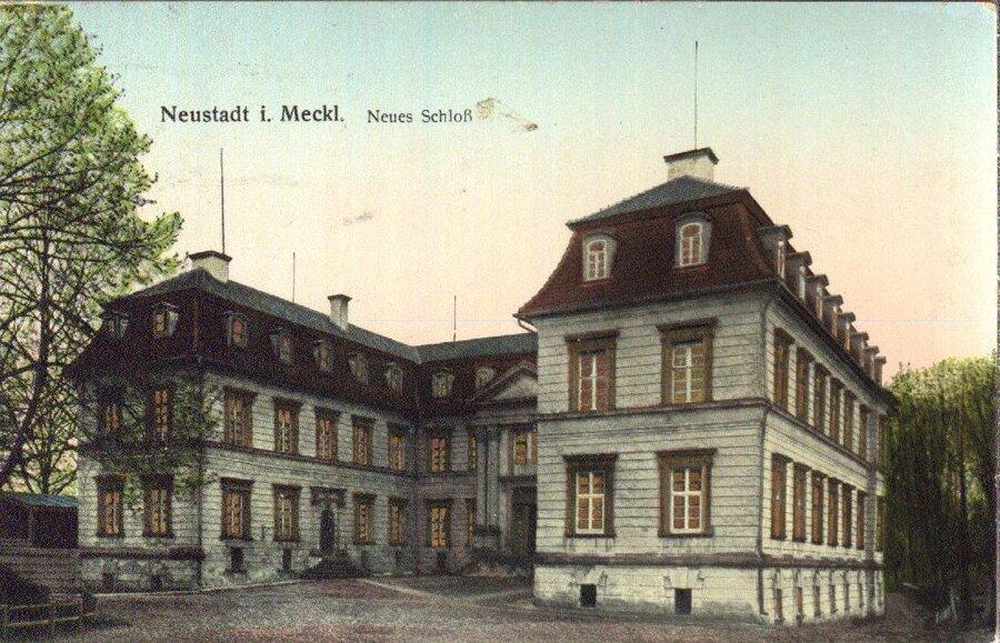 H_1_1d_1914