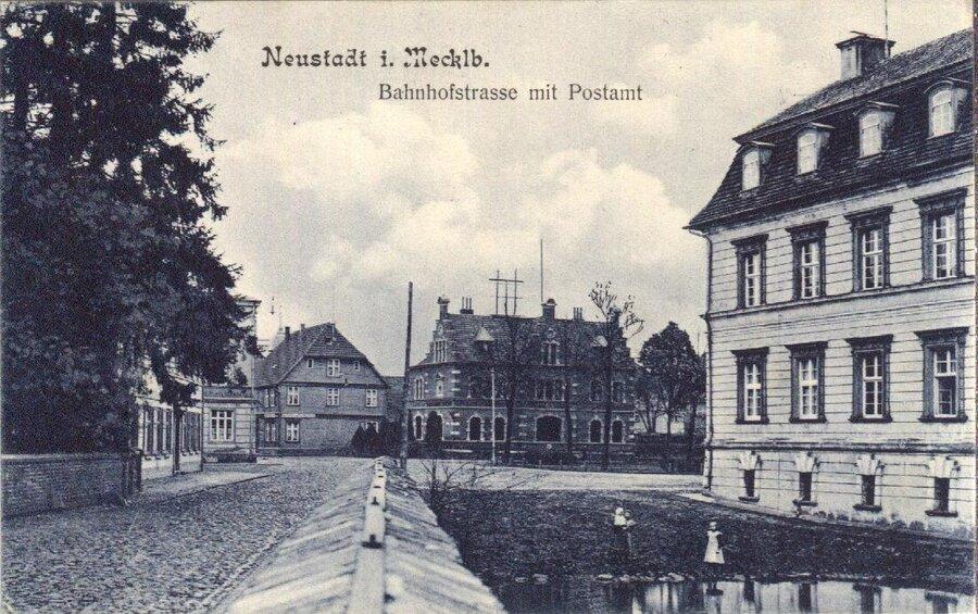 H_2_1b_P_1910