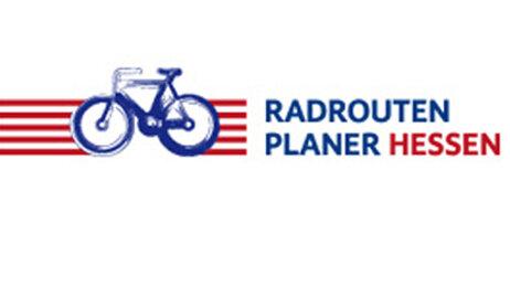 csm_Radroutenplaner_Hessen_Logo_1f18d2a99f
