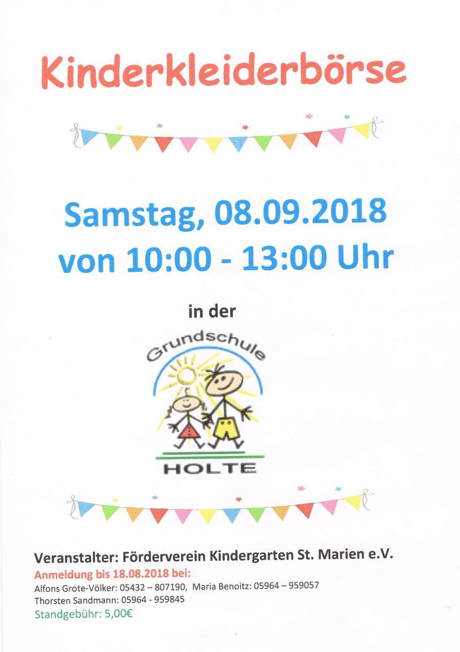 Kinderkleiderboerse_Poster_web