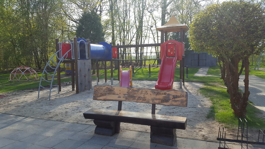 Spielplatz_Kindergarten_2