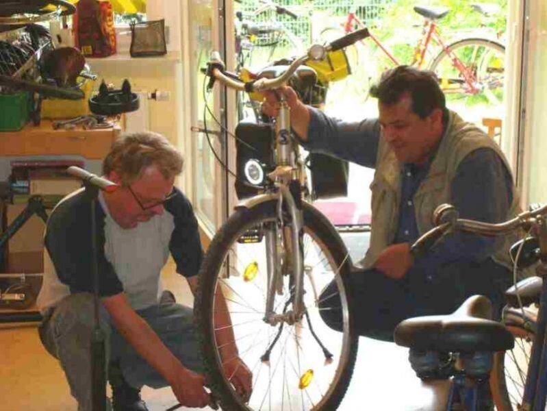 Fahrradselbsthilfewerkstatt_1