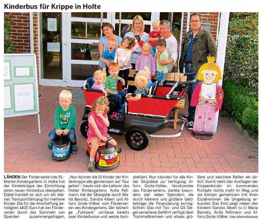 Kinderbus_MT-Artikel_21-02-2019
