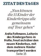 Kinderbus_MT_Zitat-des-Tages_21-02-2019