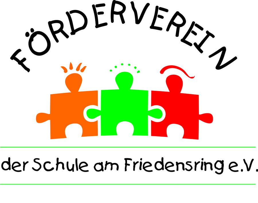 Logo_-_F_rderverein_-_Stand_22.08.2014