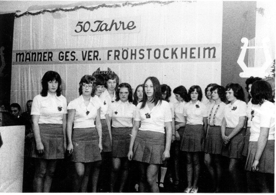 Ehrenadame197303