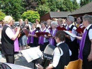 Kirchenchor_HF_0906_243-b039609c