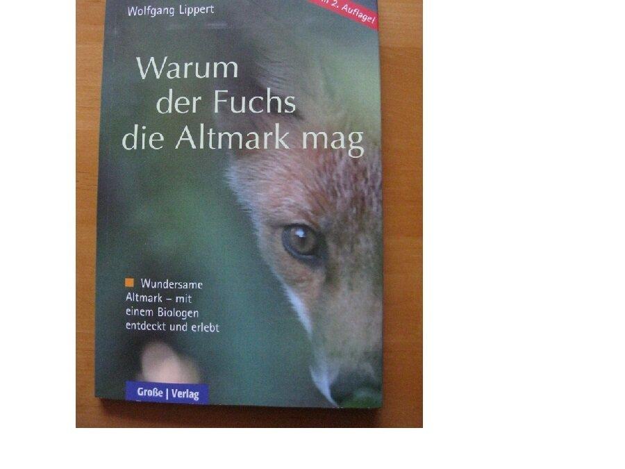 IMG_3761_1_Fuchs