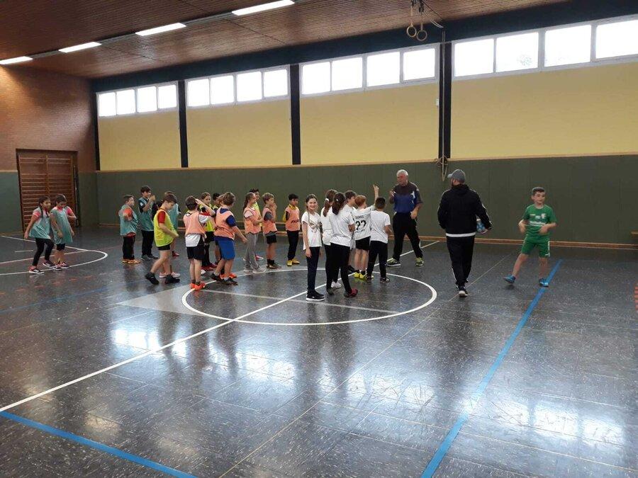 Fußballtag1