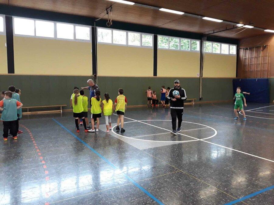 Fußballtag2