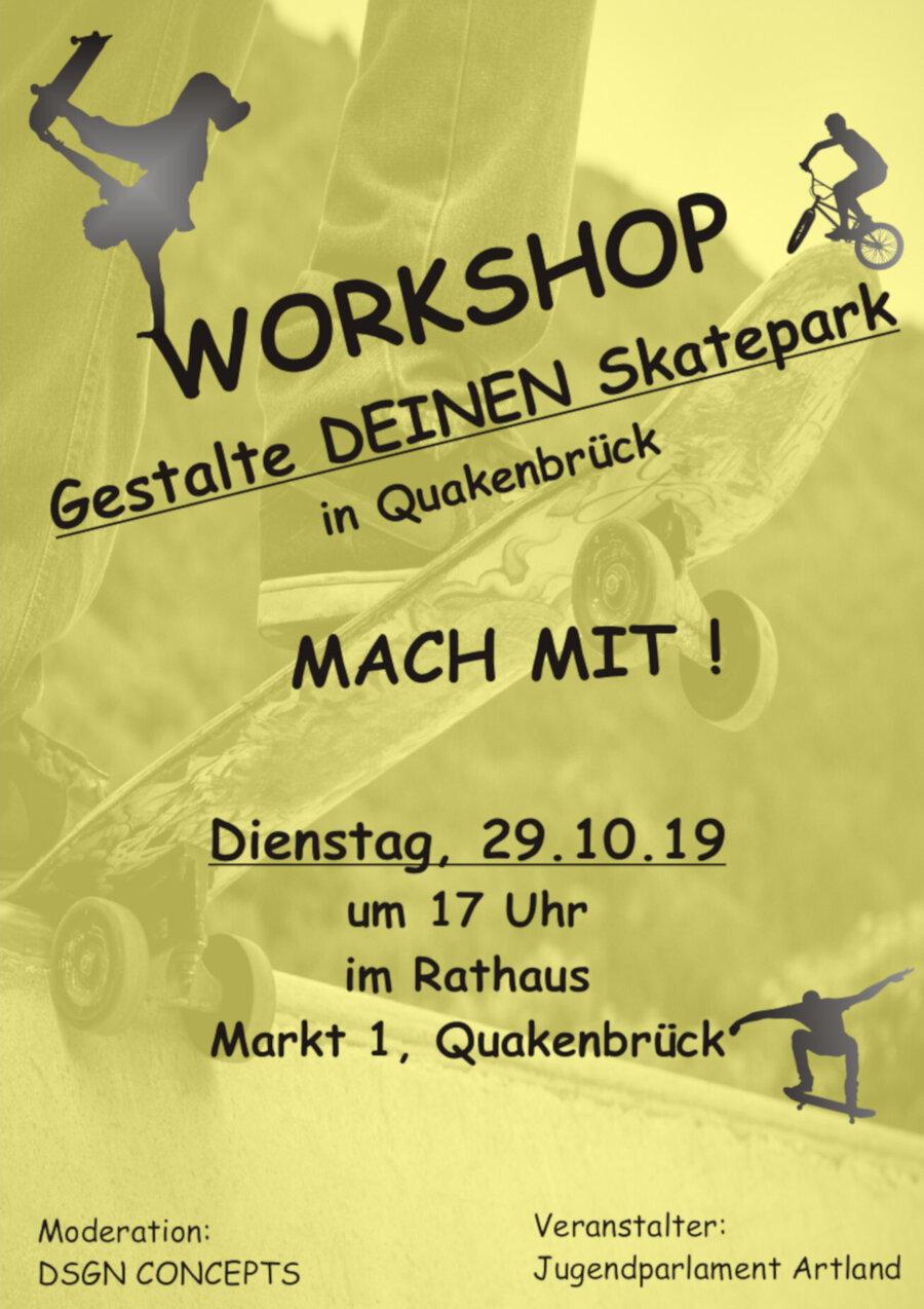 Workshop_Skatepark_Original