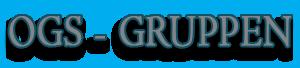 OGS-Gruppen