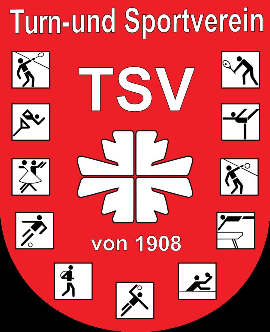 wappen_TSV_Mesmerode