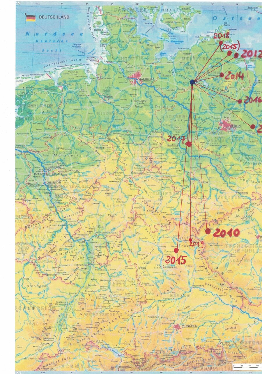 Map_Luftballonwettbewerb